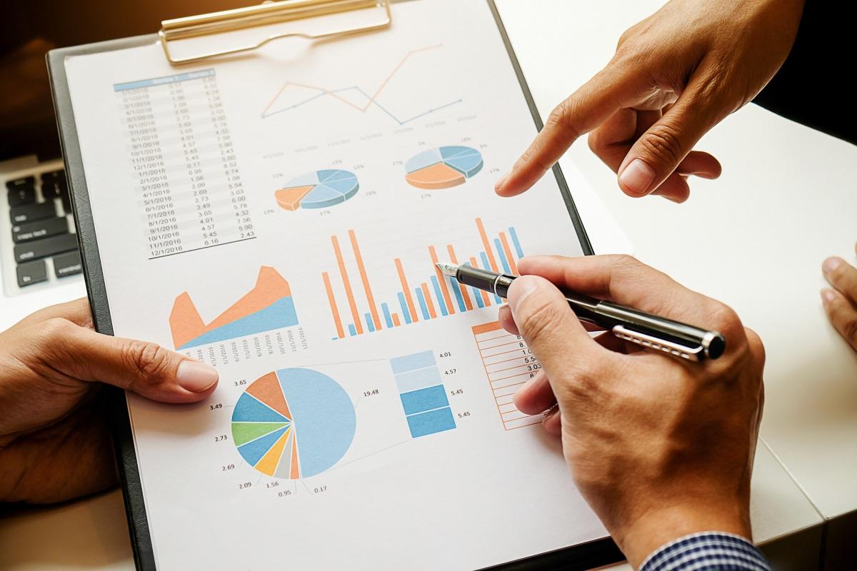 objetivos-como-investidor