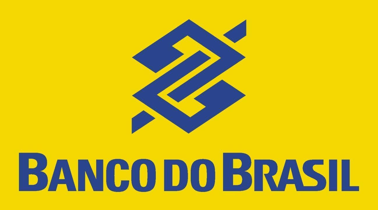 BBAS3 - Ações do Banco do Brasil