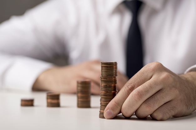 conheça-os-principais-ativos-do-mercado-financeiro
