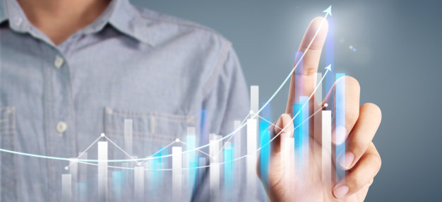 analise de fundos imobiliários