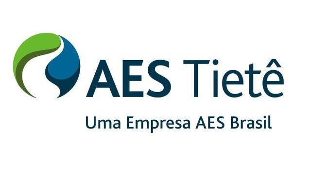 AES TIETE - TIET11