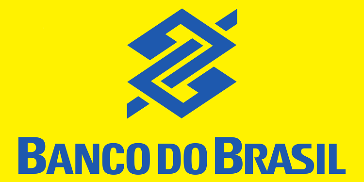 BANCO DO BRASIL - BBAS3