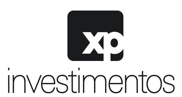 corretora-de-valores-xp-investimentos