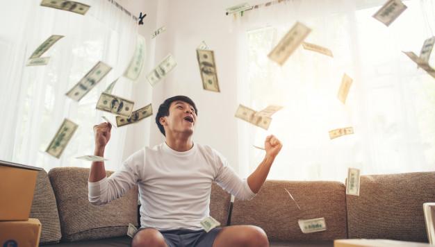 conseguir-dinheiro-na-internet