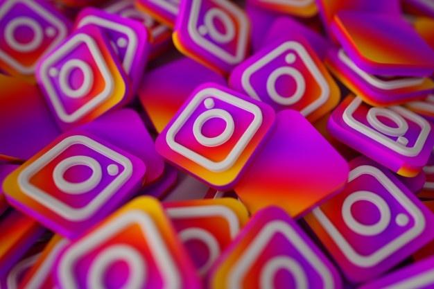 dicas para ganhar dinheiro no Instagram