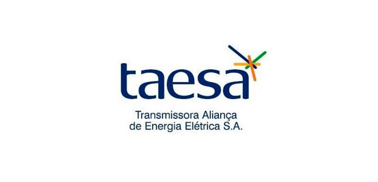 TAESA - TAEE11