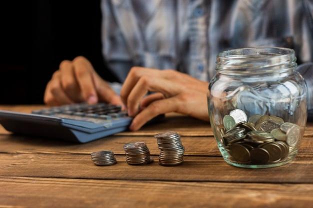 Ações pagadoras de dividendos para viver de renda