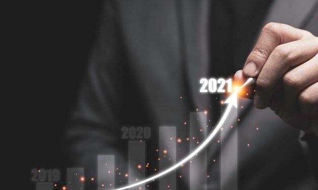 melhores-corretoras-para-investir-em-fundos-imobiliarios-em-2021