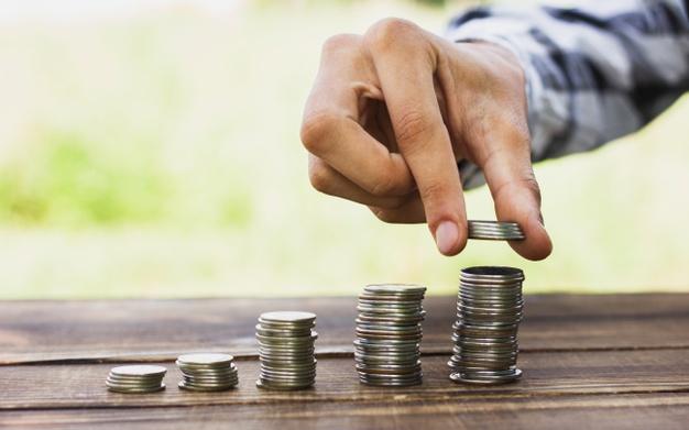 Opções para investir a reserva de emergência em 2021