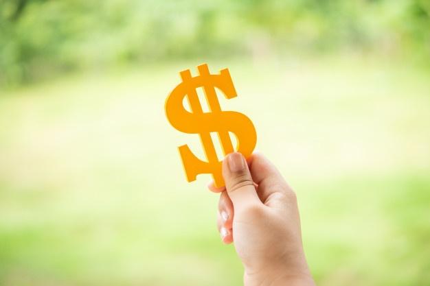 Fundos imobiliários pagadores de dividendos para viver de renda