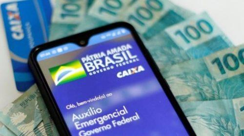 Como funcionarão os pagamentos do novo auxílio emergencial 2021?