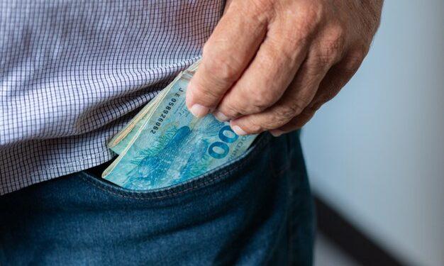 Quem deve declarar o auxílio emergencial no Imposto de Renda 2021?