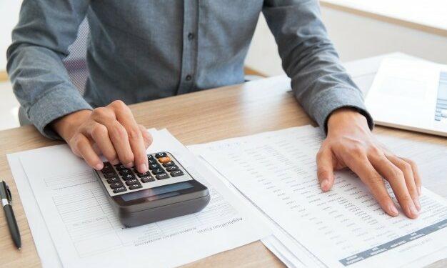 Quais despesas podem ser deduzidas do imposto de renda?