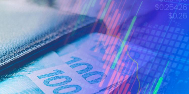 Como ganhar 2000 reais com fundos imobiliários?