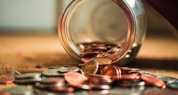 Quando o lucro é considerado tributável?