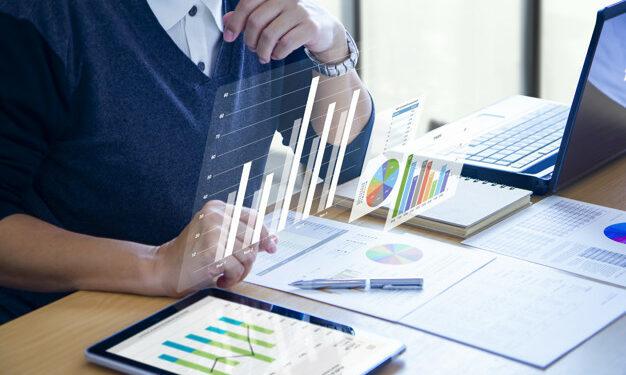 Como calcular o indicador P/VP de fundos imobiliários