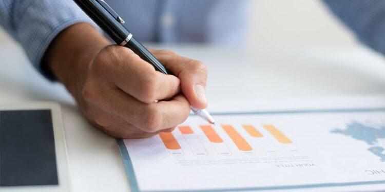 Avalie outros indicadores para saber se um fundo imobiliário está caro