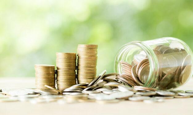 Quais são as melhores pagadoras de dividendos em 2021: Carteiras recomendadas