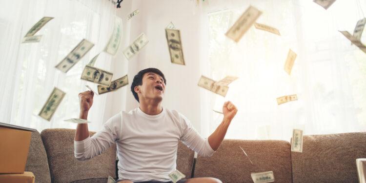 Vale a pena investir em empresas pagadoras de dividendos